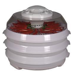 Food dehydrators BY1123