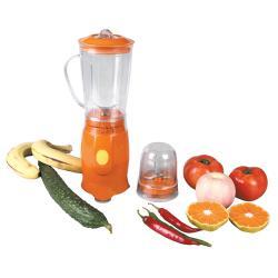 citrus juicer HT522