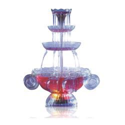 party-fountain-HT516